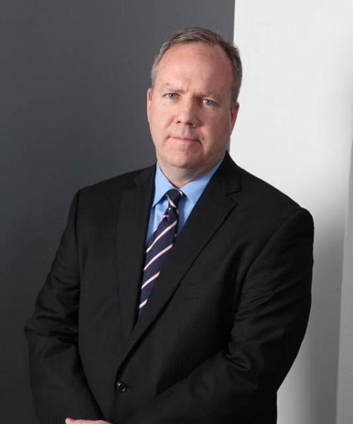 Matthew S. Quinn