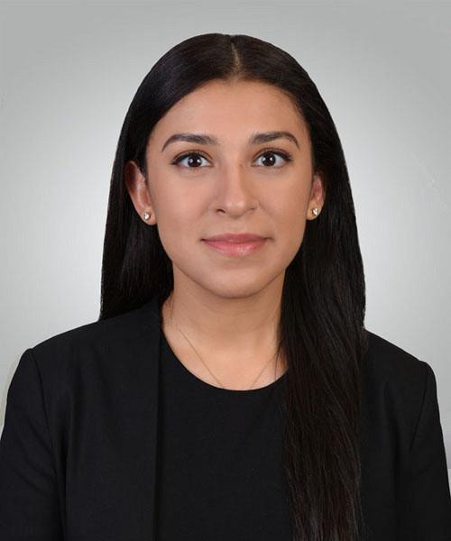 Wendy Chavez